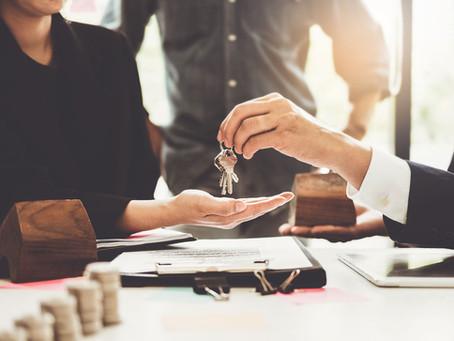 Imóvel adquirido por comprador de boa-fé não responde a dívidas trabalhistas e hipotecas contraídas