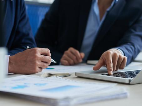 A instabilidade das regras a ser observada no planejamento empresarial