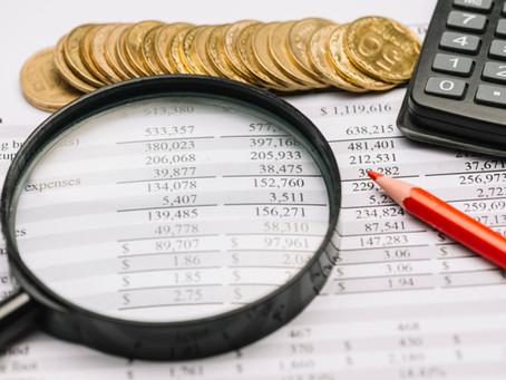 O constante aumento da tributação e a defasagem na tabela do Imposto de Renda