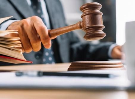 Voto de Minerva vs. Voto de Qualidade: o critério de desempate em julgamentos colegiados