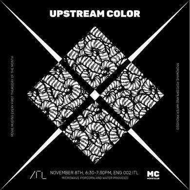 ITL-Movie-Club-Upstream-Color-06_720.png