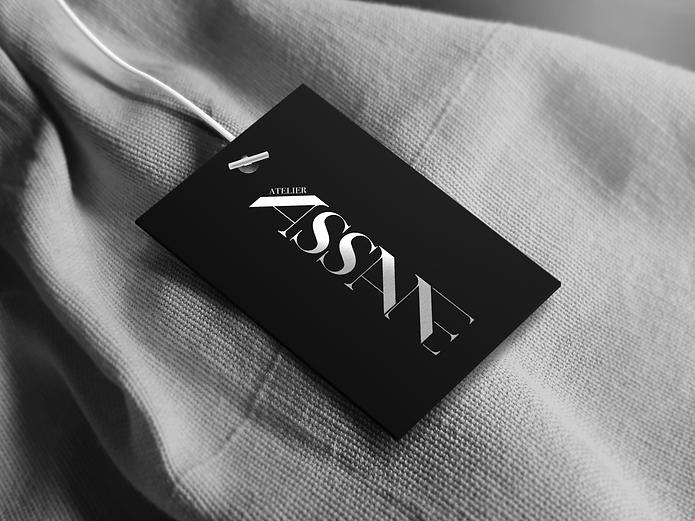 Clothing Tag.png