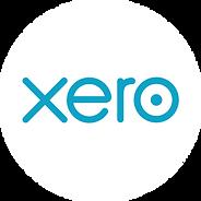xero white logo-01.png