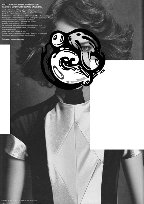Untitled-4-01_1750 (1).jpg