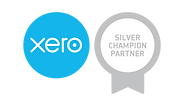 xero-champion-silver-partner-badge-RGB.p