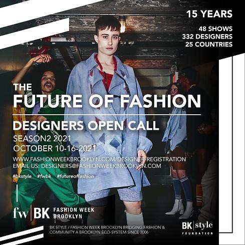 SEASON2_2021 Designer Open Call.png