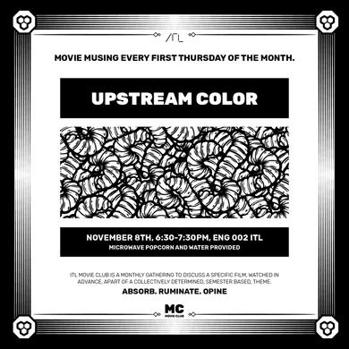 ITL-Movie-Club-Upstream-Color-08_720.png