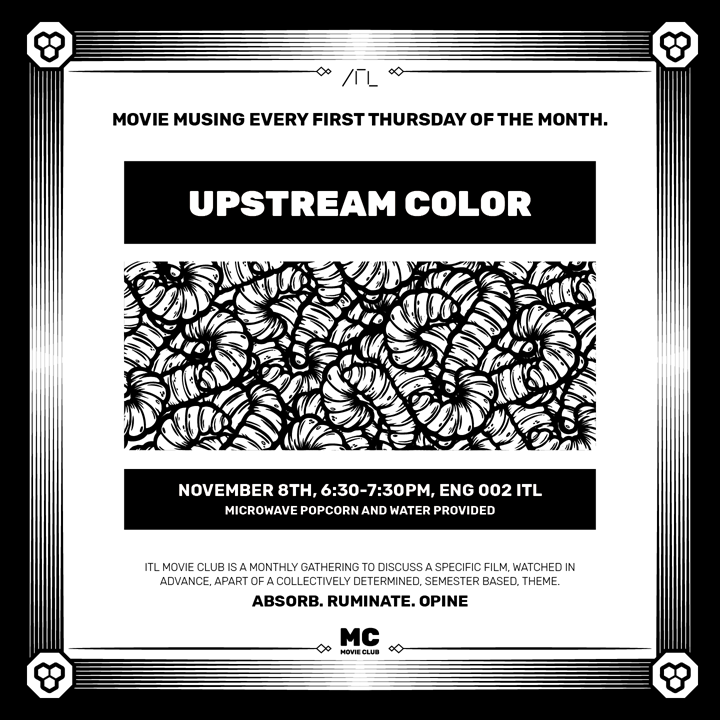 ITL-Movie-Club-Upstream-Color-08_720.png
