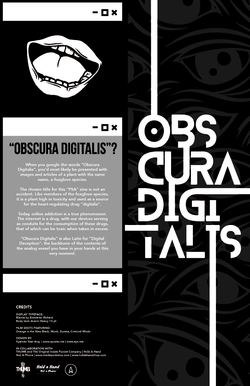 Obscura Online-01-01