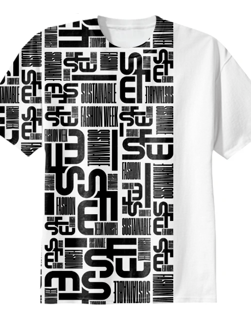 sfw shirt.png