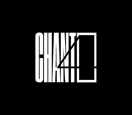 affliates_DP_logo-01.png