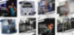 FWBK Flier Portfolio JPEG-01.jpg