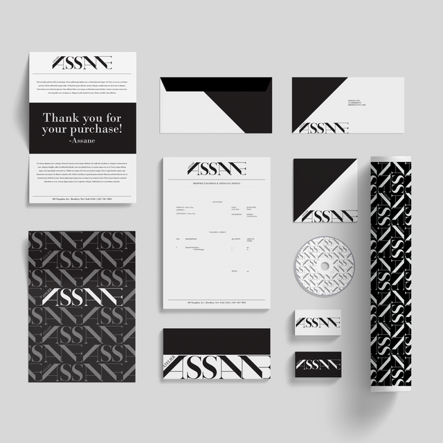 Assane Stationery.png