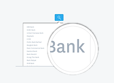feature-bank-feeds-01.png