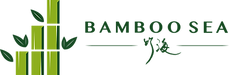 Final logos-01.png