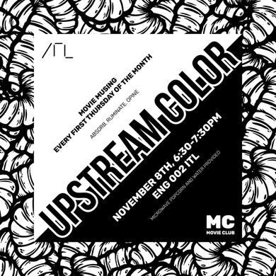 ITL-Movie-Club-Upstream-Color-03_720.png
