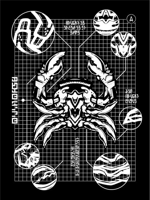 Vertical Crab Diagram-01.png