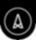 UA logo-01.png