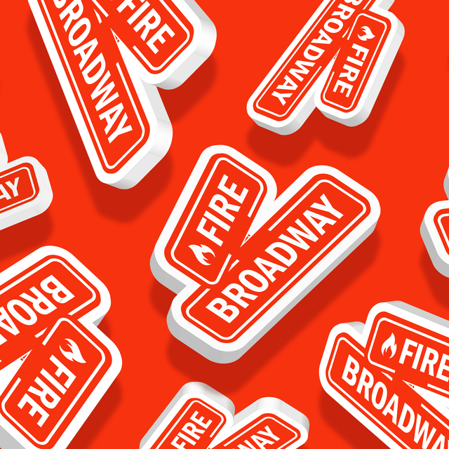 Fire Broadway 3D-01.png