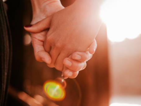 El secreto para potenciar cualquier relación