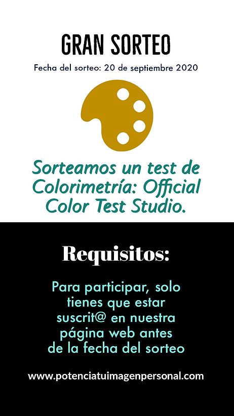 Adobe_Post_20200907_2205340.141315840120