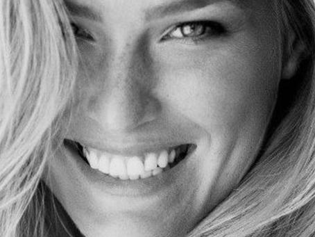 El impacto de la alegría en la imagen personal