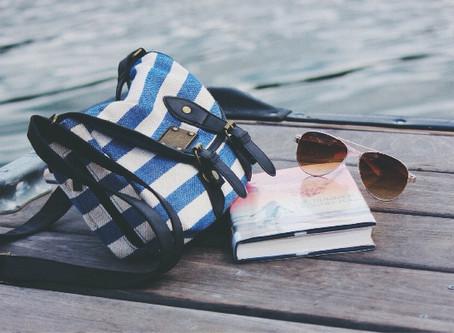 Libros clásicos recomendados sobre moda