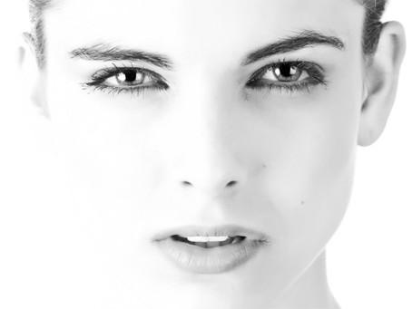 Tips naturales para conseguir un rostro armonioso