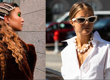 Tendencias de la moda 2020 accesorios y complementos