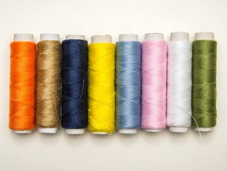 Colores que puedes utilizar para subir tu autoestima