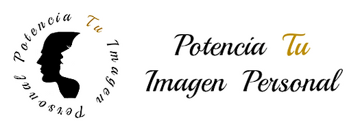 Logo-Firma-Slogan.png
