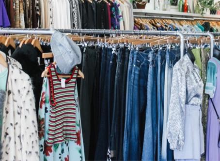 El comercio justo en la moda