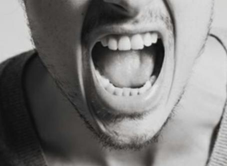 ¿Cómo afecta el enojo a tu imagen personal?