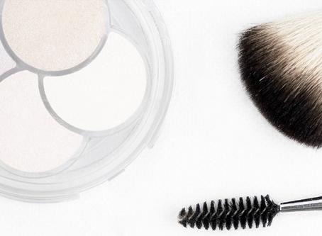 Tipos de maquillaje en tendencia que potencian el rostro