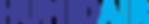 Humidair Logo