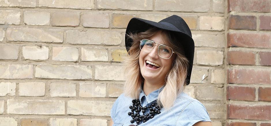 Style Delicious, Hair & Make-Up Artistin, Sabrina Radtke, Frankfurt, Wiesbaden, Mainz, deutschlandwe
