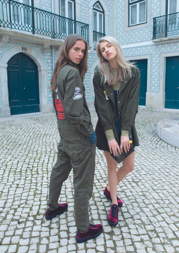 StyleDelicious-Sabrina Radtke-Styling Wo