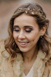 Brautstyling-StyleDelicious-Sabrina Radt