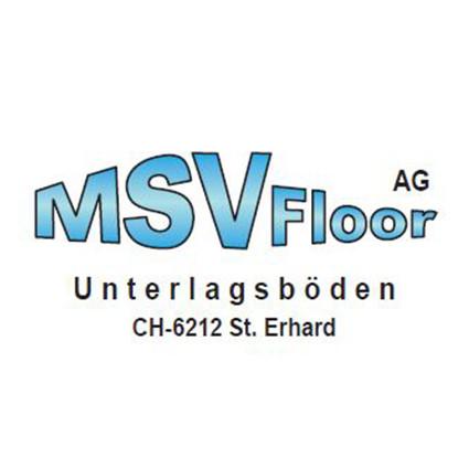 msv_quadrat.jpg