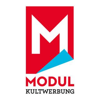 modul_quadrat.jpg