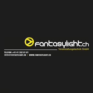 Fantasylight_quadrat.jpg