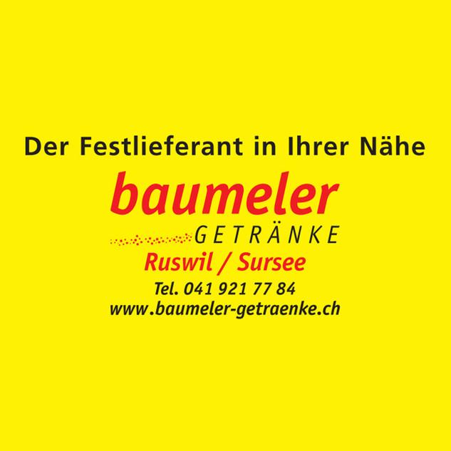 Baumeler Ruswil_Sursee 2018_quadrat_gelb
