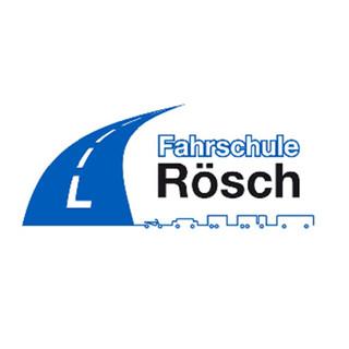 FSRoesch_guadrat.jpg