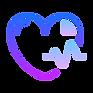 icons8-сердце-с-пульсом-96.png
