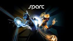 SPARC игра