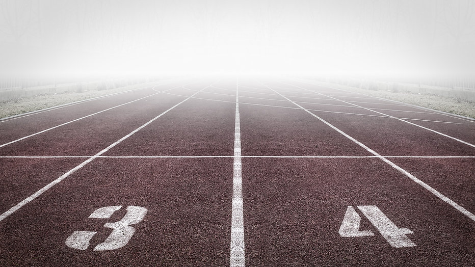 brown-and-white-track-field-163444.jpg
