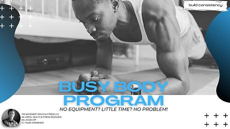 Busy Body Program.png