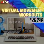 TZ Thumbnail 30 VIRTUAL MOVEMENT WORKOUTS.png