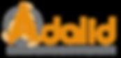Logo Adalid Especialistas en Formacion_t