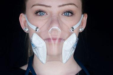 ActivArmor-Custom-Mask-Up-Close-Front-sc